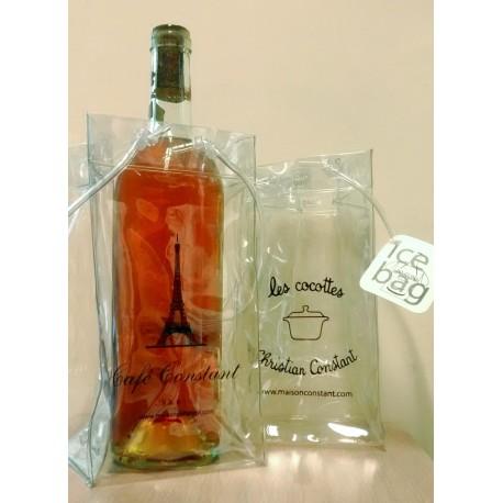 Ice Bag (Sac porte-bouteille)